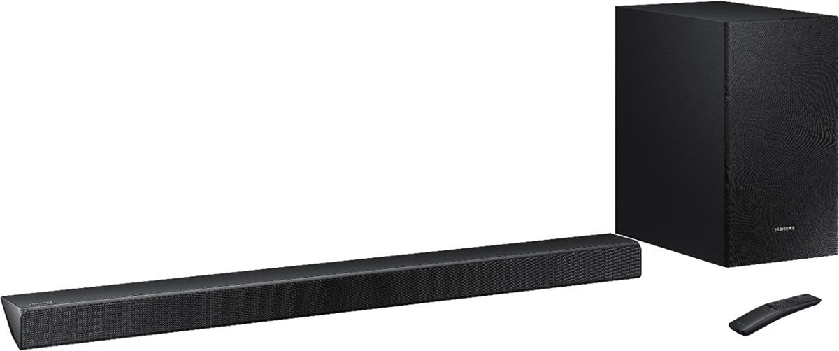 Soundbar Need a Subwoofer